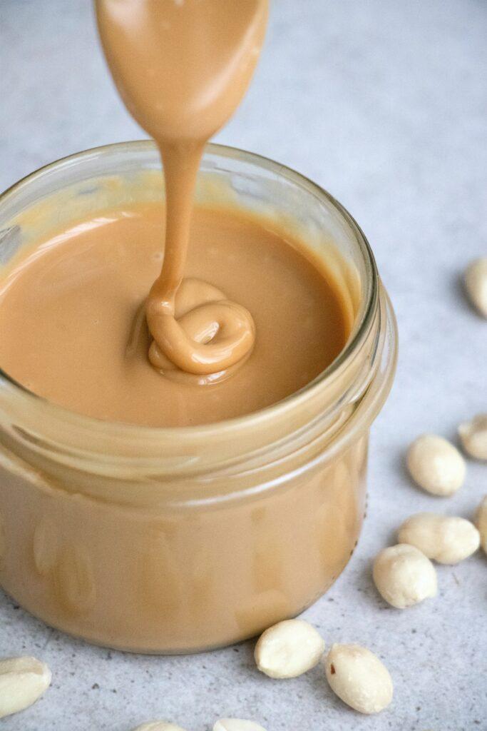 melhor-manteiga-de-amendoim