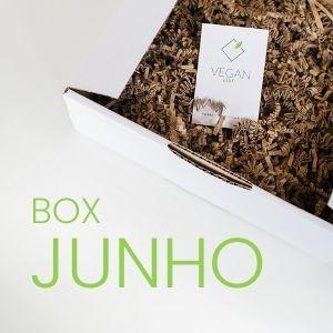 Vegan-Vibe-Box-Surpresa