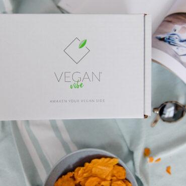snack-vegan-box